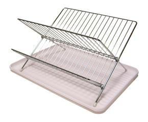 Escurreplatos y otros accesorios de cocina westwing - Escurreplatos plastico ...
