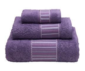 San carlos textiles con dise o y estilo westwing - San carlos textil ...