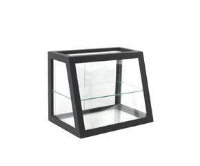 Vitrinas para tiendas muestra tus productos westwing - Vitrinas de cristal para colecciones ...