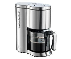 cafeti re pr parez votre caf avec classe westwing. Black Bedroom Furniture Sets. Home Design Ideas