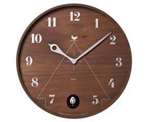 horloge murale sublimez vos murs avec style westwing. Black Bedroom Furniture Sets. Home Design Ideas