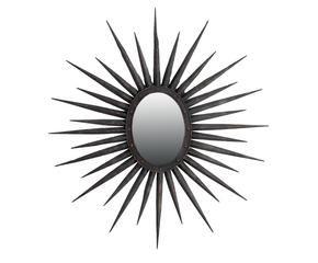 miroir pour toujours tre la plus belle westwing. Black Bedroom Furniture Sets. Home Design Ideas