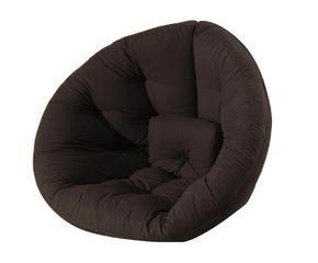 chambre de jeune une belle chambre d ado westwing. Black Bedroom Furniture Sets. Home Design Ideas