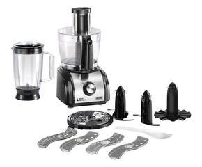 appareil pour faire la soupe cookun mix lidl silvercrest cuiseur mixeur smk soupes smoothies. Black Bedroom Furniture Sets. Home Design Ideas