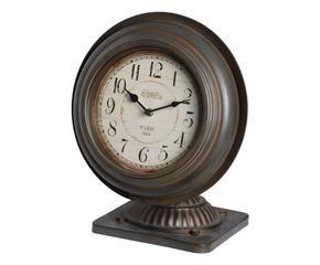 Horloge de bureau ventes priv es westwing - Horloge de bureau windows ...