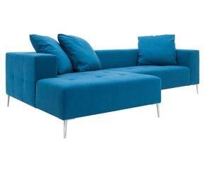Canapé bleu | offres exclusives sur WESTWING
