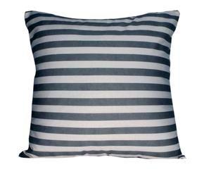 housse de coussin 55x55 ventes priv es westwing. Black Bedroom Furniture Sets. Home Design Ideas