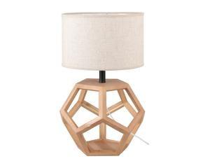 Lampe De Chevet Design L Avant Gardiste Westwing