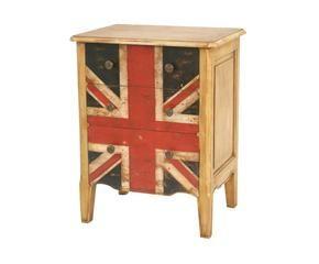 table de chevet westwing vente et conseils d co. Black Bedroom Furniture Sets. Home Design Ideas