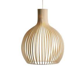 trouvez votre suspension bambou westwing. Black Bedroom Furniture Sets. Home Design Ideas