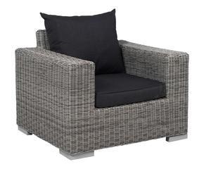 fauteuil gris ventes priv 233 es d 233 co westwing