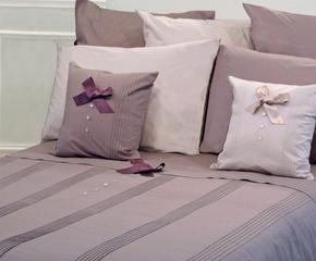 choisissez votre housse de couette 140x200 avec westwing. Black Bedroom Furniture Sets. Home Design Ideas