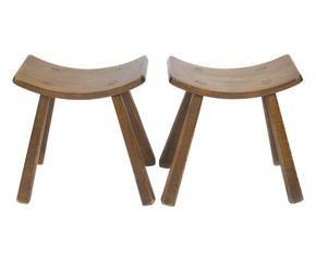 tabouret japonais design serein westwing. Black Bedroom Furniture Sets. Home Design Ideas