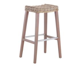 tabouret de bar ventes priv es westwing. Black Bedroom Furniture Sets. Home Design Ideas