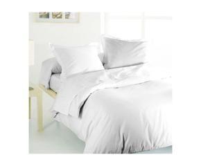 drap en lin pas cher ventes priv es westwing. Black Bedroom Furniture Sets. Home Design Ideas