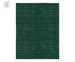 tapis vert ventes priv es westwing. Black Bedroom Furniture Sets. Home Design Ideas
