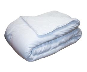 Couette naturelle le confort en toute saison westwing - Couette duvet d oie blanche ...