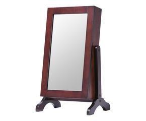 Miroir avec rangement | ventes privées WESTWING