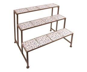 tag re de jardin ventes priv es westwing. Black Bedroom Furniture Sets. Home Design Ideas