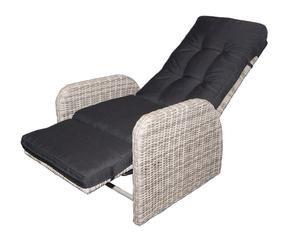 fauteuil relax profitez d un moment de d tente westwing. Black Bedroom Furniture Sets. Home Design Ideas