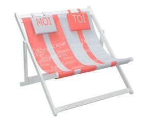 créer mon site de rencontre Chilienne double tissu d'oxford, orange fluo et blanc - L106.