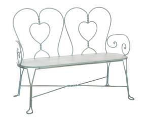 vente prive abri de jardin good abri jardin with vente prive abri de jardin awesome abri de. Black Bedroom Furniture Sets. Home Design Ideas