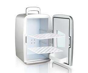 glaci re lectrique petit frigo de voyage westwing. Black Bedroom Furniture Sets. Home Design Ideas