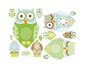 Stickers per mobili nuovo look al tuo arredo dalani e for Stickers dalani