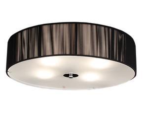 dalani | lampadario per camera da letto: luce soft - Lampadario Sospensione Camera Da Letto