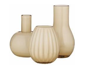Vasi da interno fascino ricercato e delicato dalani e ora westwing - Vasi ornamentali da interno ...