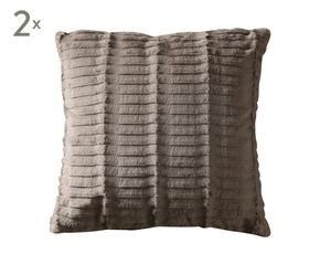 DALANI | Cuscini decorativi per divano: libera la fantasia!