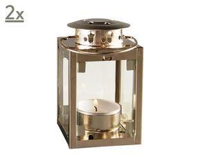 Portacandele Da Giardino : Lanterne da esterno casa moderna tikserver.com