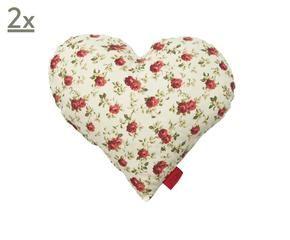 soggiorno romantico: un dolce nido d'amore | dalani - Soggiorno Romantico Particolare 2