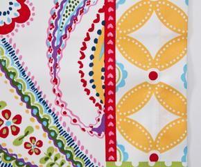 Tovaglie colorate metti in tavola la vitalit dalani e ora westwing - Tovaglie plastificate design ...