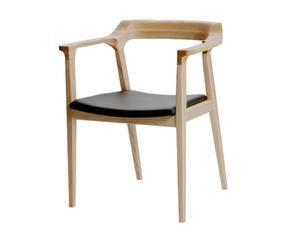 Sedie in stile scandinavo: design pieno di sorprese - Dalani e ora ...