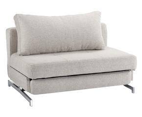 DALANI | Poltrona letto: elegante e multifunzione