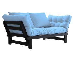 Karup mobili futon di alta qualit westwing dalani e for De club mobili