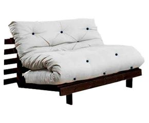 Poltrona Letto Futon : Futon letto e divano per il vostro relax dalani e ora westwing