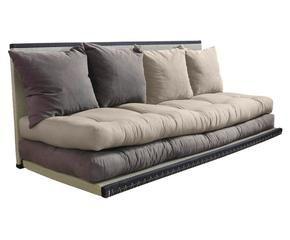 Futon letto e divano per il vostro relax dalani e ora for Divano gratis