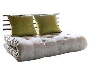 WESTWING   Divani reclinabili: comfort allo stato puro