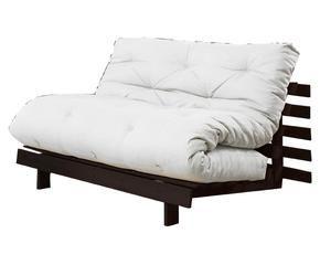 Divano letto futon materasso della filosofia zen dalani e ora westwing - Divano letto futon ...