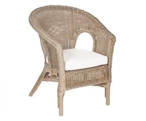 Sedie per camerette colore e allegria dalani e ora westwing for Sedie svedesi design