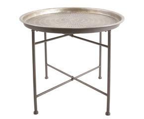 dalani   tavolini per la casa: arredo indispensabile - Tavolini Da Soggiorno Dalani