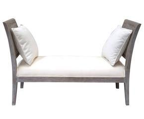 Divanetto: elegante arredo per il tuo salotto - Dalani e ora Westwing