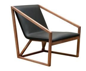 Sedie in stile scandinavo design pieno di sorprese for Sedie svedesi design
