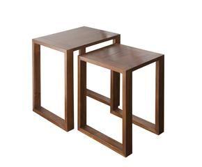 dalani | tavolini da salotto classici: eleganza in soggiorno - Tavolini Da Salotto Rotondi Classici
