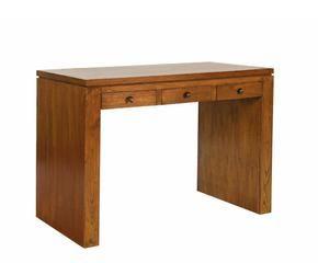 Scrittoio: la scrivania più elegante - Dalani e ora Westwing