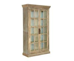 dalani   vetrina da soggiorno: charme e stile per la tua casa - Soggiorno Dalani 2