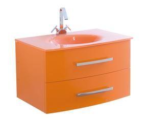 dalani | lavabo con mobile: funzionale e di stile - Lavabi Con Mobile