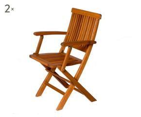 Mobili da giardino in legno resistenza e comfort dalani - Mobili da giardino in legno ...